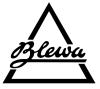 BLEWA