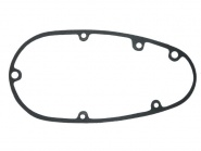 Kupplungsdeckeldichtung für Motortyp M53-M54 - weich, 0,5 mm dick