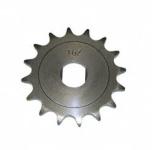 Antriebsritzel 16 Z (1.Qualität)