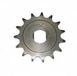 Antriebsritzel 15 Z (1.Qualität)