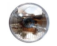 Scheinwerfereinsatz Bilux 8706.8/1 - Schwalbe - mit E-Prüfzeichen