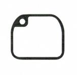 Dichtung BVF für Schwimmergehäuse - Marke: PLASTANZA / Material ABIL - Schwimmerkammerdichtung