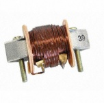 Lichtspule 8305.2-130/1 - 12V 21W