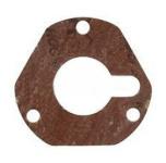 Dichtung für Dichtkappe (M52, M53, M54) - 0,5 mm dick