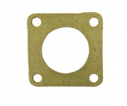 Dichtung für Dichtkappe Kettenritzel - Motortyp M500 - M700 - 0,7 mm dick