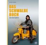 """Buch """"Das Schwalbe Buch"""""""