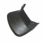 Schmutzfänger vorn - PVC (Spritzschutz am Schutzblech) - SR50
