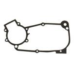 Motorgehäusemitteldichtung KR51/1 für Motortyp M53 - weich, 0,5 mm dick
