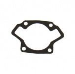 Zylinderfußdichtung M53 50ccm - 0,4 mm dick, weich