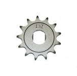 Antriebsritzel 13 Z (1.Qualität)