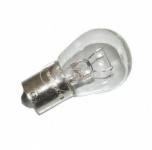 Kugellampe 6V 21W BA15s (Markenlampe GLÜWO)
