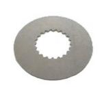 Kupplungslamelle, Kupplungsscheibe (Stahl) - 1,0 mm