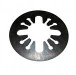 Tellerfeder 1,5mm für Kupplung