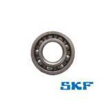 Lager 6004 C3 (SKF)