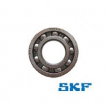 Lager 16004 C3 (SKF)