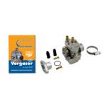 Vergaser, kpl. BING 17/15/1101 - (75 km/h-Variante)