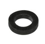 Sicherungsscheibe - Gummi 6 x 10 x 2 (zwischen Zylinder und Zylinderkopf)