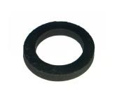 Gummischeibe 12,5x18x3 für Bremsnocken - alle Simson Mokick / Roller mit außenliegenden Bremshebel