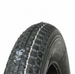 Heidenau Reifen 2 1/4 - 16 (20x2.25) M3 26 B, für Mofa SL1, Moped Anhänger