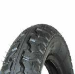 Heidenau Reifen 2 1/4 -16 (20x2.25) M4 26B, für Mofa SL1, Moped Anhänger