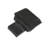 Gummizwischenlage für Auspuffschelle - SR50