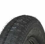 K35 46P - Heidenau Reifen 2 3/4-16 M/C