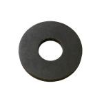 Druckscheibe für Ansaugkasten (Gummischeibe Ø 6,5x17x2 )
