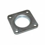 Dichtkappe für Motor - Motor M500 - M700