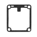 Dichtung für Schwimmerkammer - Marke: PLASTANZA / Material ABIL - Bing Vergaser