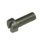 Zylinderschraube AM5x14-A4K ( DIN84 )