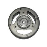 Rotor (PVL) - Schwungscheibe