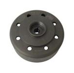 Rotor Vape A70R-5-C - Magnete vergossen