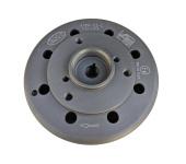 VAPE-Einheitsrotor A70R-23-C (M-G-V) - Magnete vergossen