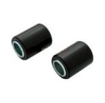 SET Polyamid-Buchse mit Innenrohr für Schwinge oder Motorlager