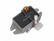 Regler (Gleichrichter) AKA Electric (AKA-R54 12V)
