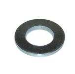 Scheibe A8,4-ST-A4K (DIN 125) - 8,4 x 16 - 1,6