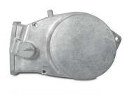 Lichtmaschinendeckel ohne SIMSON Schriftzug - S50