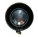 Scheinwerfergehäuse Bilux (flaches Rückteil) - S51