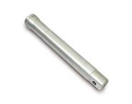 Gleitrohr für Telegabel (alte Gabel Ø29,65mm) - rechts