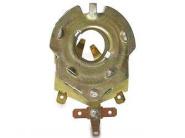 Lampenhalter / Lampenfassung (25/25W-35/35W) - alle Simson Mokicks / Roller mit Bilux-Scheinwerfer