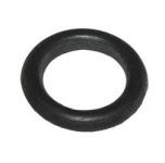 Rundring (O-Ring) 8x2 - Welle zum Kupplungshebel