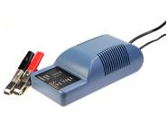 Batterieladegerät - H-Tronic