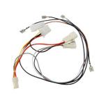 Kabelsatz für Umrüstsatz Vape Zündung - SR50