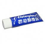 ELSTERGLANZ Universal - Metallpolierpaste, 40ml Tube