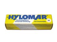 Dichtmasse HYLOMAR M- dauerelastisch, universell verwendbar