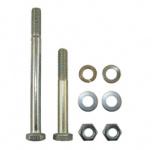 Normteile-Set KR51/1 Motoraufhängung