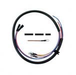Kabelsatz - für Grundplatte Schwunglichtelektronikzünder
