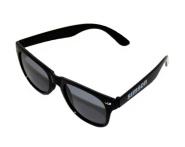 SIMSON-Sonnenbrille - schwarz