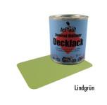 Lackfarbe Leifalit (Premium) lindgrün 0,5l
