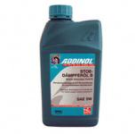 ADDINOL Stoßdämpferöl B, SAE 5W, mineralisch, 1 L